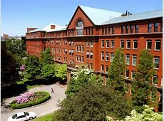 FileUniversity Museum, Harvard Campus, Cambridge