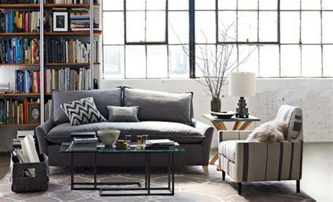 31 Ultimate Industrial Living Room Design Ideas. Decorating An Outdoor Patio. Teal Dining Room Chairs. How To Make A Room Soundproof. Where Can I Rent A Room For A Party. Dining Room Decorating. Decorative Wall Dividers. Pictures For Living Room Walls. Home Security Safe Room