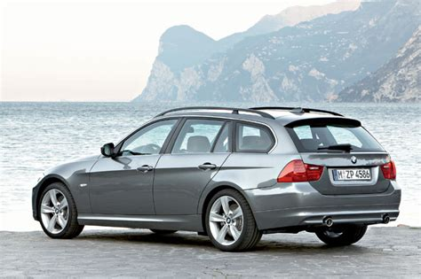 best bmw 320 touring 2010 bmw 320d touring related infomation specifications