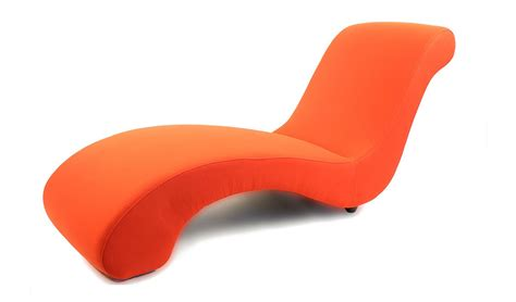 chaise longue cing chaise longue