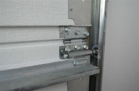 garage door hinges lock parts wayne dalton hinge hardware security safety ace doors bar convenience fix installation repair