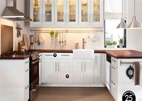 best kitchen cabinets 60 best butcher block images on kitchen ideas 4579