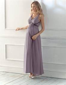 maternity dresses for wedding maternity dresses for wedding guests for two