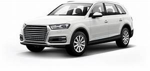 Leasing Voiture Peugeot : leasing auto occasion luxembourg ~ Medecine-chirurgie-esthetiques.com Avis de Voitures