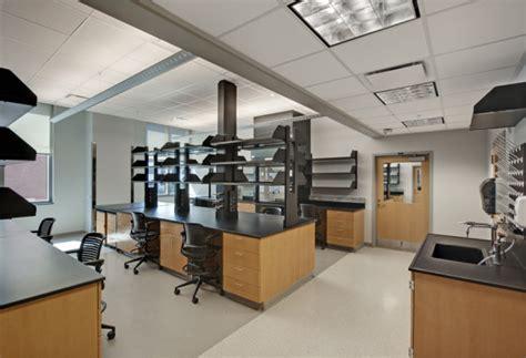 design lab columbia sc e clyburn research center architectural design