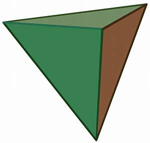 How Many Vertices Does A Triangle Have