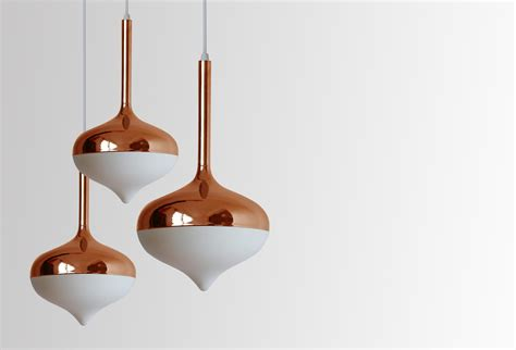 In Pendant Lighting by Spun Small Pendant L Silver Suspended Lights From