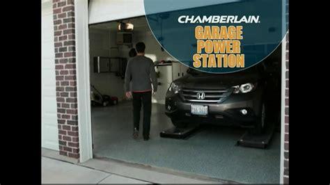 Garage Power Station Chamberlain  Rachael Edwards. Preventing Garage Door Break Ins. Arizona Shower Doors. Genie Garage. Sterling Finesse Shower Door. Chamberlain Garage Door Torsion Spring. Patio Door Sizes. Lubbock Online Garage Sale. Dalton Garage Door Repair