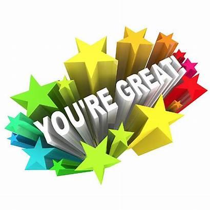 Words Success Praise Compliment Grande Bent Groot