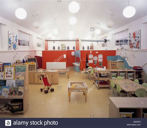 hospital nursery design life hilton private hospital