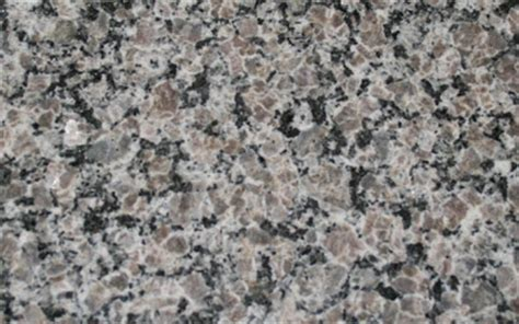 Granite Colors Standard  Botherton Marble