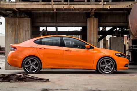 East West Brothers Garage: Daydreams: Dodge Neon SRT 4