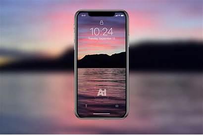 Smartphone Wallpapers Phone Hodge
