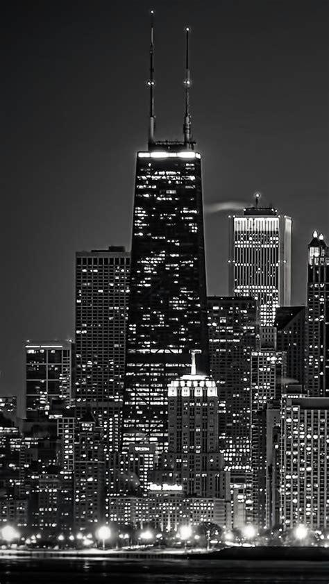 34 Best Chicago Wallpaper Images On Pinterest Chicago