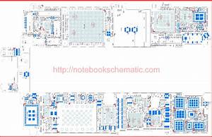 Iphone 4 Schematic Diagram  Iphone  Free Engine Image For User Manual Download