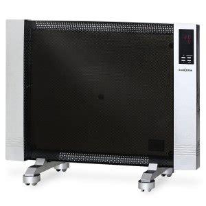infrarotheizung 1500 watt infrarotheizung testberichte 3
