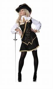 Kostüm Musketier Damen : musketi re damenkost m edles kost m einer barocken fechterin horror ~ Frokenaadalensverden.com Haus und Dekorationen