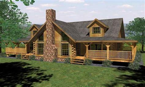 cabin homes plans log cabin house plans log cabin homes floor plans log