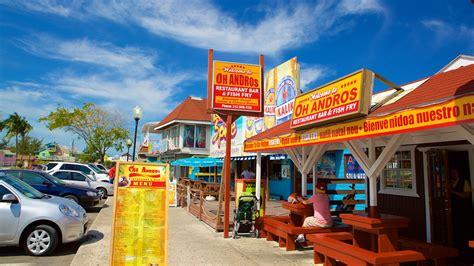 air caraibes reservation si鑒e vacances à arawak cay réservez votre séjour sur expedia fr