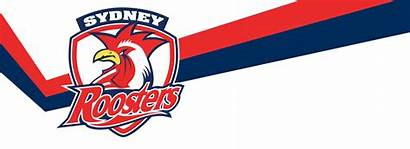 Roosters Sydney Funding Announcement Excellence Centre Club