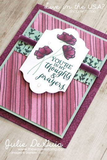 share   love  stampin   global design