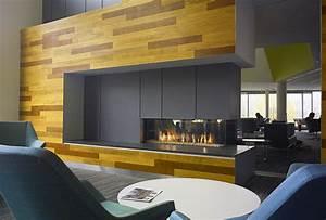 Designer Divider Lucius 140 Room Divider By Element4 Penninsula Fireplace