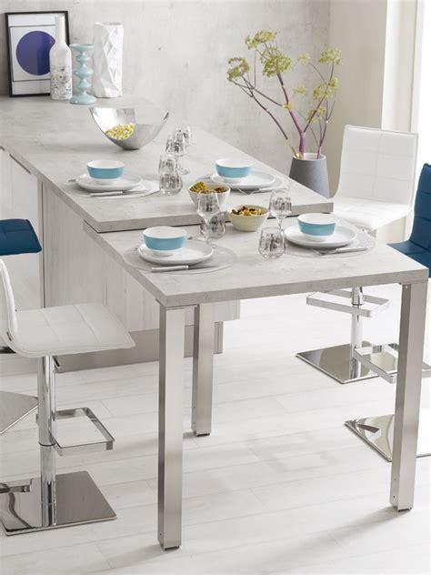 cuisine de groupe meuble de cuisine design c b lefebvre pour le groupe schmidt