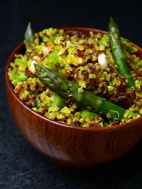 cuisiner des asperges vertes les 25 meilleures idées de la catégorie asperges sur