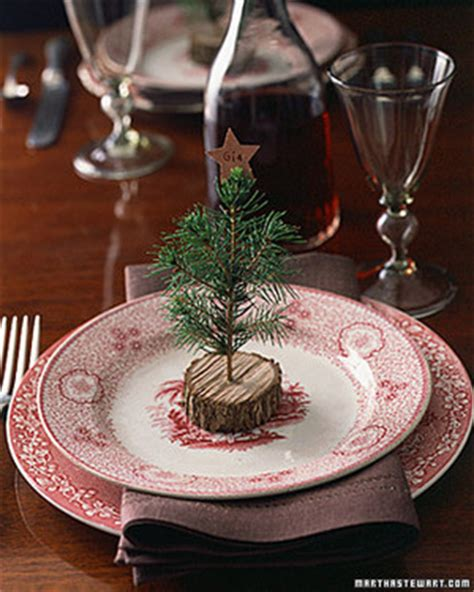 the best handmade christmas decorations martha stewart