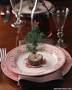 The Best Handmade Christmas Decorations