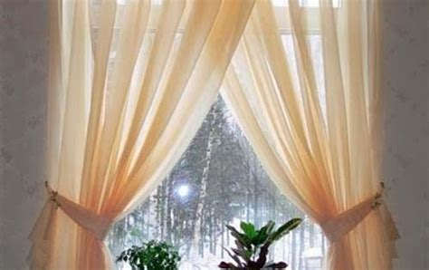 arched window drapery ideas arched windows curtains