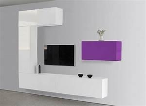 Meuble Mural Ikea : table rabattable cuisine paris meubles occasion ikea ~ Dallasstarsshop.com Idées de Décoration