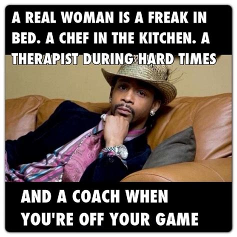 A Real Woman Meme - is this the definition of a real woman politics from the eyes of an ebony mom