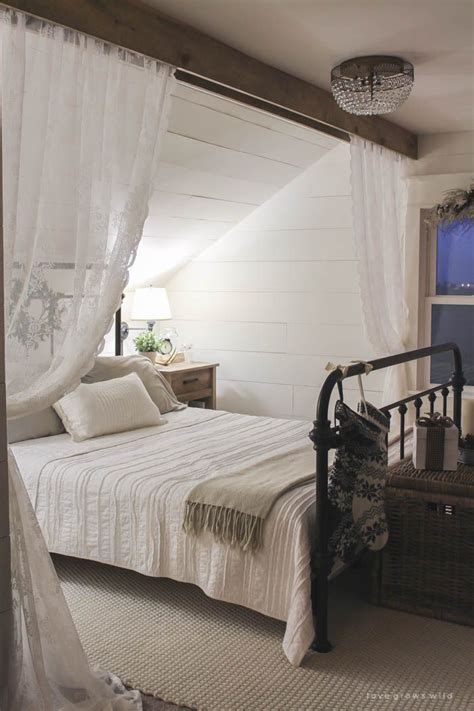 beds for attic rooms 25 best ceiling canopy ideas on pinterest bed curtains beds for attic rooms vendermicasa
