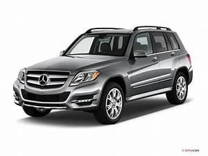 Mercedes Classe Glk : 2014 mercedes benz glk class prices reviews listings for sale u s news world report ~ Melissatoandfro.com Idées de Décoration