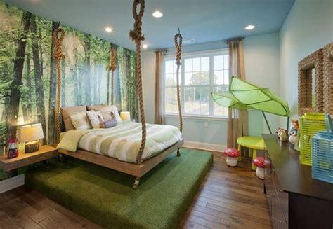 chambre originale astuces déco pour une chambre de garçon originale et détonante