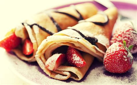 cuisine pancake pancakes food photo 31733098 fanpop