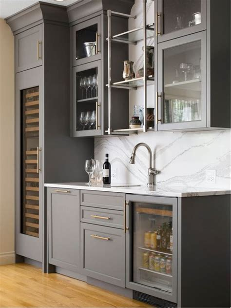 Kitchen Wet Bar Ideas - kitchen wet bar ideas kitchen find best references home design ideas wet bar ideas for kitchen