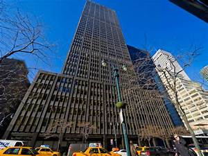 600 third avenue office space and executive suites for With 675 third avenue second floor new york ny 10017