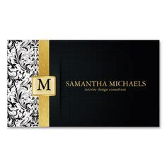 business cards consultant images consultant