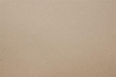 fotos gratis estructura textura piso pared techo