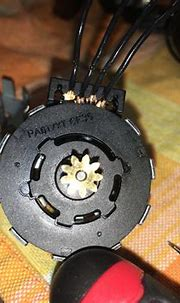 Adaptive Headlight warning light - Page 3 - Jaguar Forums ...
