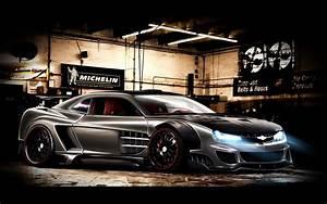 Awesome HD 1080p Car Wallpaper Racing Car Wallpaper