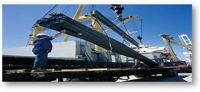 Construction Kuwait Steel Sand Supply United Gatch