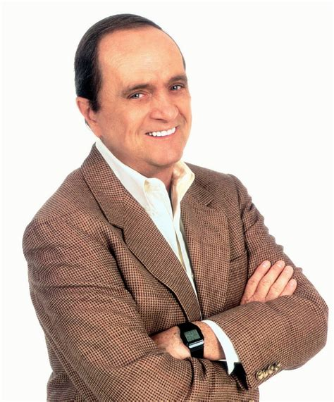 Bob Newhart to Perform in Jamestown