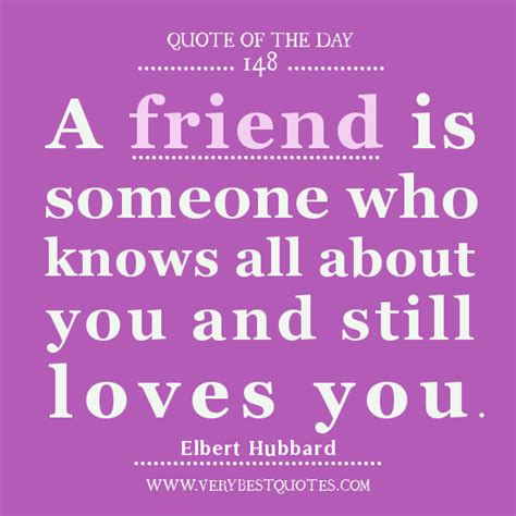 Quotes About Friendship Before Love