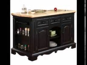 Kitchen Counter Spice Rack by Kitchen Island Counter Granite Sitting Drawers