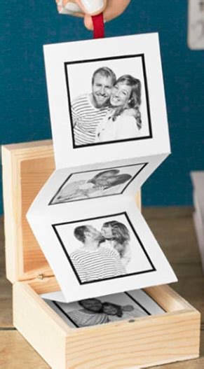 15+ DIY Thoughtful Valentines Day Gifts For Him Diy