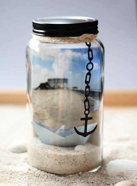 Einmachgläser Zu Verschenken by Urlaub Im Glas Geschenke Geldgeschenk Urlaub