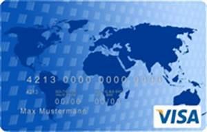 Kreditkarte Ohne Postident : prepaid kreditkarte alle online angebote prepaid kreditkarte ~ Lizthompson.info Haus und Dekorationen